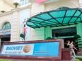 Bảo Việt thay đại diện Sumitomo Life tại HĐQT