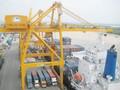 Phiên đàm phán thứ 11 FTA Việt Nam - EU đạt nhiều bước tiến