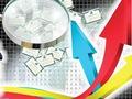 HPG, HSG, FMC, NSC, SPI, DIG, PPP, CJC: Thông tin giao dịch lượng lớn cổ phiếu