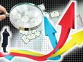 VnIndex giảm điểm nhẹ vì cổ phiếu ngân hàng