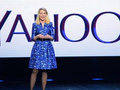 Yahoo lập công ty riêng quản lý vốn góp trong Alibaba