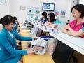 4 tháng đầu năm, tăng trưởng tín dụng tại Hà Nội lên tới 6,6%