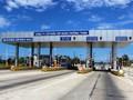 Mức thu phí quốc lộ 1, tỉnh Quảng Trị