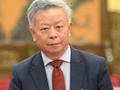 Trung Quốc chắc chắn nắm chức Chủ tịch AIIB