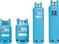 Gas Petrolimex đề xuất kế hoạch 110 tỷ đồng LNTT năm 2015