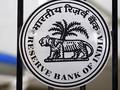 Ấn Độ bất ngờ hạ lãi suất lần hai kể từ đầu năm 2015