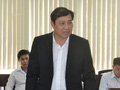 Chủ tịch TP.Đà Nẵng mong muốn thành phố trở thành thủ phủ của FPT