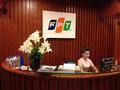 FPT phát hành thành công 1,7 triệu cổ phiếu ESOP