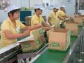 Tăng lương tối thiểu của năm 2016 khó đạt như 2015?