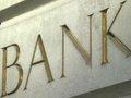 Đáng chú ý ngày 28/1: Cổ phiếu ngân hàng bùng nổ