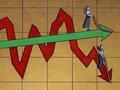 """Cổ phiếu đáng chú ý ngày 1/7: HBC bất ngờ """"nằm sàn"""", CII tăng vượt mốc 25.000đ"""