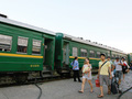 Đề nghị đưa đường sắt cao tốc Bắc Nam vào quy hoạch