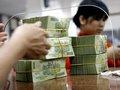 Lợi nhuận ngân hàng: Triển vọng lạc quan