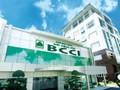 Lộ hàng loạt sai phạm tại công ty Đầu tư Xây dựng Bình Chánh (BCCI)
