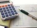 Kết quả kinh doanh 6 tháng đầu năm: CTT, CCI đạt xấp xỉ 70% lợi nhuận cả năm