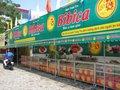 PAN Food nâng tỷ lệ sở hữu cổ phiếu BBC của Bibica lên 42,12%