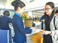 Đồng thuận phương án CPH Tổng công ty Cảng hàng không Việt Nam