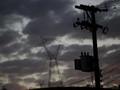 Kinh tế Brazil rơi vào suy thoái