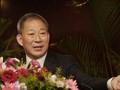 Tỷ phú Trung Quốc đâm đơn kiện chính quyền địa phương