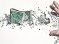 Những sai lầm thường mắc phải khi định giá doanh nghiệp bằng phương pháp chiết khấu dòng tiền.
