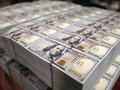 Doanh nghiệp Mỹ cất giữ 2.100 tỷ USD ở nước ngoài để trốn thuế