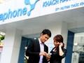 Ngày 11/8 sẽ ra mắt Tổng công ty VNPT VinaPhone