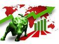 Cổ phiếu đáng chú ý ngày 6/3: NT2 tăng theo giá điện, SHN bất ngờ tăng trần