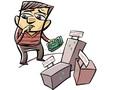 Dùng 13 tài khoản thao túng giá cổ phiếu NHP từ khi chào sàn, ông Trịnh Công Sơn bị phạt 550 triệu đồng