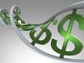 MSN, CII, HPG, KDC, HHS, STG, QBC, ECI: Thông tin giao dịch lượng lớn cổ phiếu
