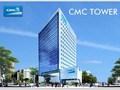 Công ty mẹ CMG lãi ròng 5 tỷ đồng quý 3 niên độ tài chính 2014 - 2015