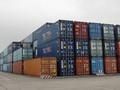 """Cận cảnh """"bãi rác phế liệu"""" tại các cảng biển Hải Phòng"""