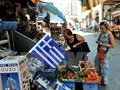 Hy Lạp có thể cần khoản vay hơn 24 tỷ euro từ gói cứu trợ mới