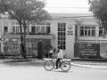 Phát hiện hàng loạt sai phạm tại Cty cấp - thoát nước Trà Vinh