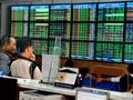 Chứng khoán Techcombank: Quý 4 lãi 37 tỷ, tăng mạnh so với cùng kỳ