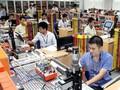 Tập đoàn Hàn Quốc xây nhà máy ăngten không dây tại Hà Nam