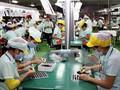 Báo Mỹ: Việt Nam sẽ trở thành thung lũng Silicon của Đông Nam Á