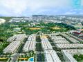 Nhà Đà Nẵng (NDN): 6 tháng lãi gần 29 tỷ đồng tăng 151% so với cùng kỳ
