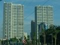 """""""Đỏ mắt"""" tìm mua căn hộ cao cấp khu Trung Hòa – Trung Kính"""