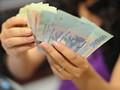 Tỷ trọng DN gặp khó khăn về tiếp cận tín dụng có xu hướng tăng