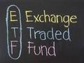 BSC dự báo loại OGC và CSM khỏi ETF FTSE Vietnam, lưu ý đối với HSG