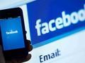 Facebook lên tiếng xác định nguyên nhân sự cố sập mạng
