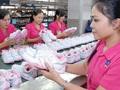 Xuất khẩu giày dép: 'Cú hích' từ các FTA