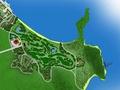 Bình Định: Điểm dừng chân mới của doanh nghiệp BĐS