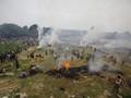 Nỗi buồn Nepal, số người chết có thể lên 10.000