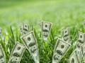 Lịch chốt quyền tạm ứng cổ tức bằng tiền của 8 doanh nghiệp