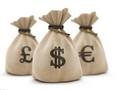 Gần 9 tỷ USD vốn ngoại tiếp tục đổ vào Việt Nam
