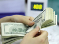 Sau nghỉ lễ, các ngân hàng đồng loạt nâng mạnh giá USD