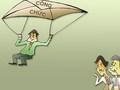 Tuyển dụng, bổ nhiệm công chức: Nhất quan hệ, nhì tiền tệ...