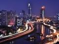 TP.HCM thuộc tốp đô thị tăng trưởng nhanh nhất châu Á