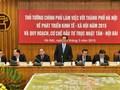 Thủ tướng chấp thuận, Hà Nội sắp thành lập Sở Du lịch
